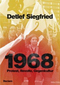 1968 - Siegfried, Detlef