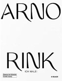Arno Rink