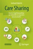 Care Sharing