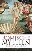 Römische Mythen