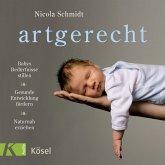 artgerecht (MP3-Download)