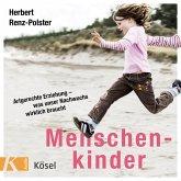 Menschenkinder (MP3-Download)