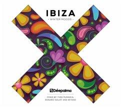 Deepalma Ibiza Winter Moods - Diverse