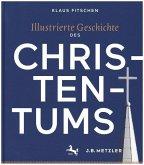 Illustrierte Geschichte des Christentums