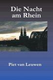 Die Nacht am Rhein