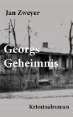 Georgs Geheimnis (eBook, ePUB)