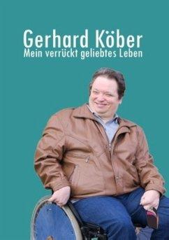 Gerhard Köber - Köber, Gerhard