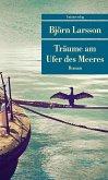 Träume am Ufer des Meeres