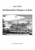Die Reformation in Giengen a. d. Brenz