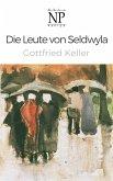 Die Leute von Seldwyla (eBook, ePUB)