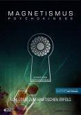 MAGNETISMUS PSYCHOKINESE (eBook, ePUB)
