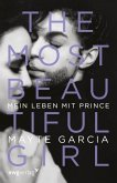 The Most Beautiful Girl (eBook, PDF)