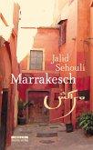 Marrakesch (eBook, ePUB)