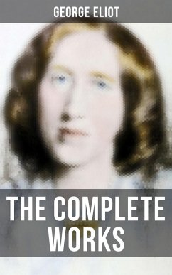 The Complete Works (eBook, ePUB)