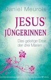 Jesus´ Jüngerinnen (eBook, ePUB)