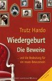 Wiedergeburt - Die Beweise (eBook, ePUB)