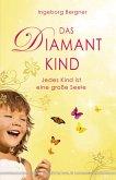 Das Diamantkind (eBook, ePUB)