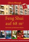 Feng Shui auf 68 qm (eBook, ePUB)