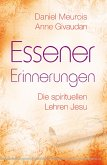 Essener Erinnerungen (eBook, ePUB)