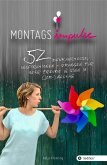 Montags-Impulse (eBook, ePUB)