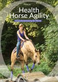 Health Horse Agility (eBook, ePUB)