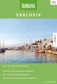 Romana Exklusiv Bd.292 (eBook, ePUB)