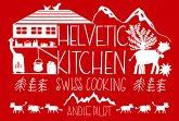 Helvetic Kitchen (eBook, ePUB)
