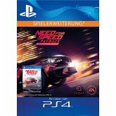Need for Speed: Payback Deluxe Upgrade DLC (Download)