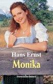 Monika (eBook, ePUB)