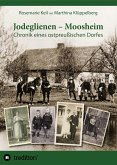 Jodeglienen - Moosheim (eBook, ePUB)