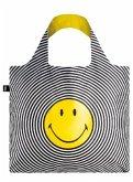 LOQI Bag SMILEY Spiral