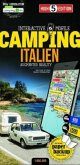 High 5 Edition Interactive Mobile CAMPINGMAP Italien