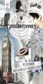 Grossbritannien Guide Me