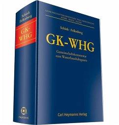 GK-WHG - Kommentar