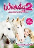 Wendy 2 - Freundschaft für immer (eBook, ePUB)