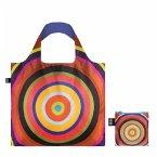 LOQI Bag POUL GERNES / Target