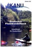 Deutsches Flußwanderbuch