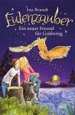 Ein neuer Freund für Goldwing / Eulenzauber Bd.8 (eBook, ePUB)