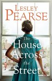The House Across the Street (eBook, ePUB)