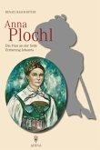 Anna Plochl