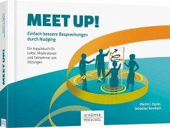 Meet up! - Eppler, Martin J.; Kernbach, Sebastian