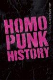 Homopunk History