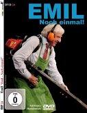 Emil Steinberger - Emil: Noch einmal!