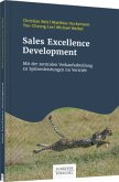 Sales Excellence Development