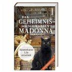 Das Geheimnis der schwarzen Madonna