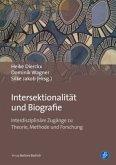 Intersektionalität und Biografie