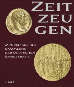 Zeitzeugen - Walburg, Reinhold