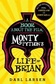 A Book about the Film Monty Python's Life of Brian (eBook, ePUB)