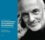 Als Selbst-Entwickler zu Gelassenheit und gehobener Gestimmtheit durch Erkenntnis und Erleben, 3 Audio-CD