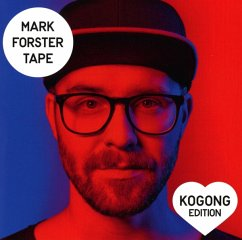 Tape (Kogong Version) - Forster,Mark